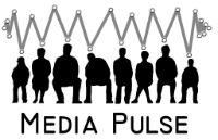 NGO Media Pulse